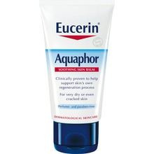 Eucerin - Aquaphor Soothing Skin Balm 40 ml