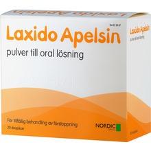kalium receptfritt apoteket