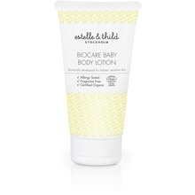 ESTELLE & THILD - BioCare Baby Body Lotion 150ML