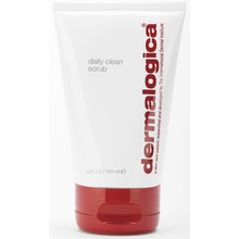 Dermalogica - Shave daily clean scrub 120ML