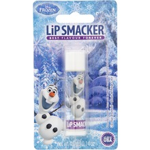 Lip SmackerDisney Frozen Olaf