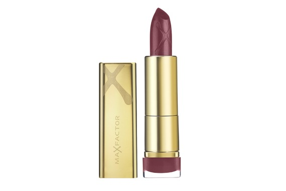 MF Col Elixir Lipst 894 Raisin
