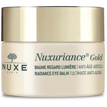 Nuxe - Nuxuriance Gold Eye Balm