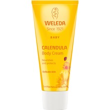 WeledaCalendula Body Cream