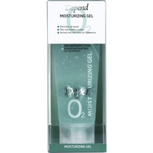 Depend - O2 Moisturizing Gel 75 ml