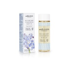 ESTELLE & THILD - BioCare Baby Comforting Body Oil 100ML
