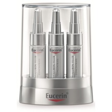 Eucerin - Hyaluron Filler Concentrate 6*5 ml