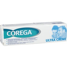 CoregaUltra Cream