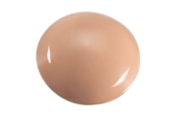 Foundation Rose Beige