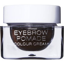 Depend Eyebrow pomade cream Dark brown - Brynpomada, 1 styck