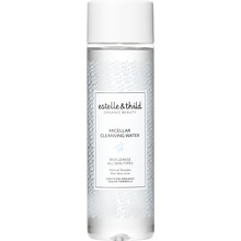 ESTELLE & THILD - BioCleanse Micellar Cleansing Water 250ML