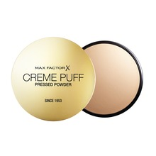 Max Factor - MF Cr Puff nr 75 21 ml