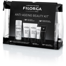Filorga - Luxury Travel Kit 2018