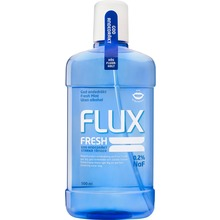 FluxFreshFresh
