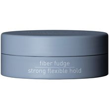 Björn Axén - Fiber Fudge Strong Flexible Hold 80 ml