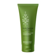 Mádara - Colour & Shine Conditioner 200 ml