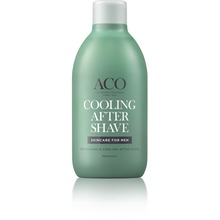 ACO For Men After Shave - After Shave. 250 ml