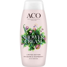 ACO Shower Cream - Limited Edition 200 ml