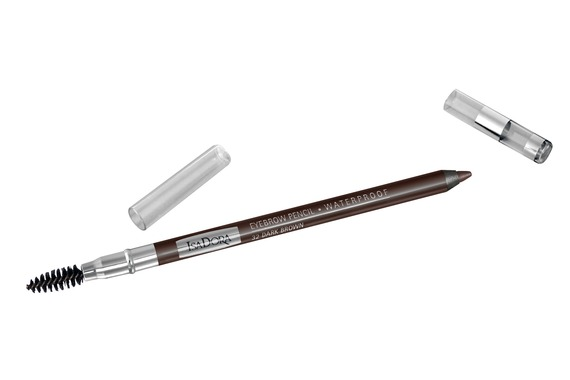 Eyebrow Pencil WP Dark Brown
