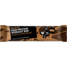 Allévo - Protein Bar Chocolate Brownie 45 g