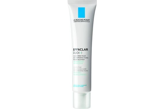 La Roche-Posay Ansiktscreme 40 ml