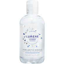 Lumene - Lähde Nor Hydra 3in1 Micellar Water 250 ml