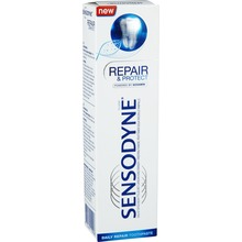 Sensodyne - Tandkräm Repair & Protect 75 ml
