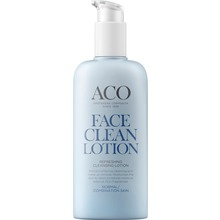 ACO FACE - REFRESHING CLEANSING LOTION 200 ML