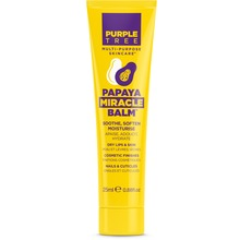 Purple Tree - Miracle Balm Papaya 25 ml