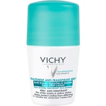 Vichy - Anti-Trace antiperspirant deo 48h 50 ml