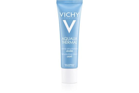 Vichy Ansiktscreme 30 ml