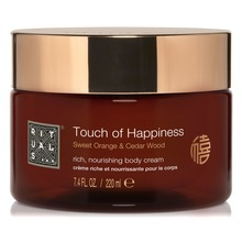 Rituals - Touch of Happiness 220ML