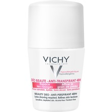 Vichy - Beauty Deo antiperspirant 48h 50ml