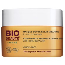 Bio-Beaute by Nuxe - Detox Mask 50 ml