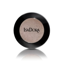 "Isadora - PERFECT EYES 26 CASHMERE ""2,2 G"""