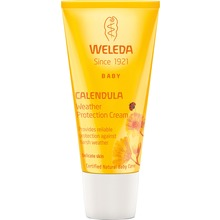 WeledaCalendula Weather Protection Cream