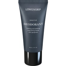 Löwengrip - Sensitive - Deodorant 50ml