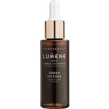 Lumene - Sisu Nordic Detox Hydrating Serum 30 ml