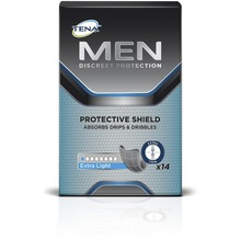 TENA - Men Extra Light 14 st