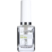 Depend - O2 Stop Nail Bite 10 ml