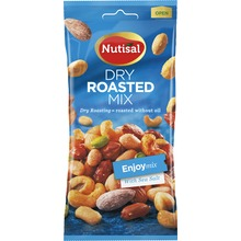 Nutisal - Enjoy Mix 60g