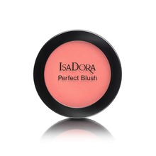 "Isadora - PERFECT BLUSH 60 PINKY PEACH ""4,5G"""