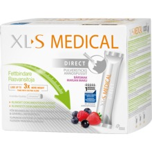 XL-S MEDICAL - FAT BINDER DIRECT 90 ST