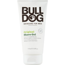 BulldogOriginal Shave Gel