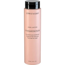 Löwengrip - Long Lasting - Conditioner  200ml