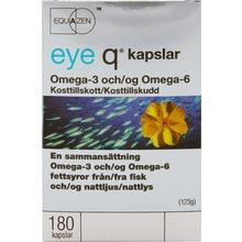 eye q 180 kapslar