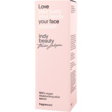 Indy beauty - Serum 30ml