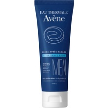 Avène - MEN After-Shave Balm 75 ml