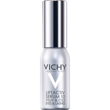VichyLiftactiv Eye Serum