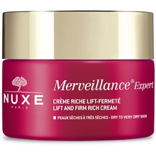 Nuxe - Mer. Ex. Lift And Firm Rich 50 ml